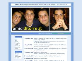 amiciditorre.it