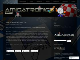 amigatronics.wordpress.com