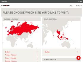 ammann-group.it