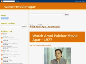 amol-palekar-movie-agar.blogspot.com