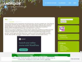amorizade.wordpress.com