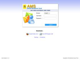 Webmail.pln.co.id - Find More Sites