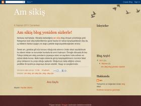 amsikis.blogspot.com