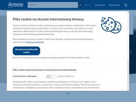 amway.pl
