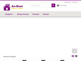 an-dom.istore.pl