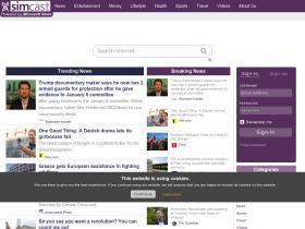 anabella-artesanias.supersitio.net