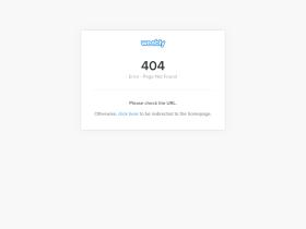 anabootcamp.weebly.com