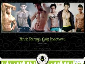 anak2gay.wordpress.com