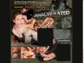 analviolated.com