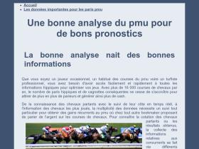 analyse-hippique.com