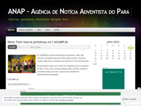 anap1.wordpress.com
