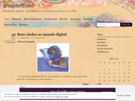 anaportfolio.files.wordpress.com