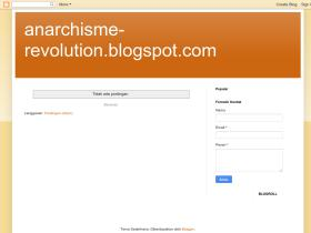 anarchisme-revolution.blogspot.com