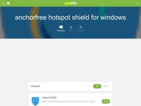 anchorfree-hotspot-shield-for-windows.apponic.com