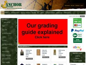 anchorsupplies.com