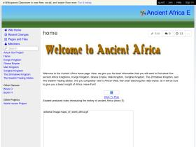 ancientafricae.wikispaces.com