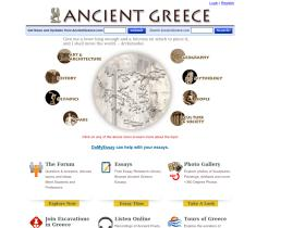 ancientgreece.com