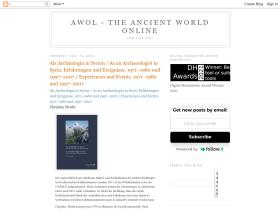 ancientworldonline.blogspot.com