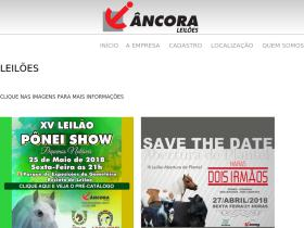 ancoraleiloes.com.br