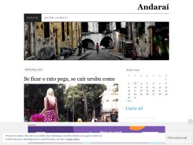 andarai.files.wordpress.com