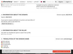 andcatering.pl