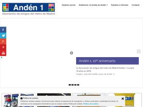 anden1.org