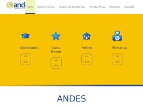 andes.edu.co