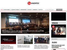 andifes.org.br