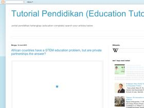 andik4education.blogspot.com