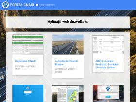 andnet.ro