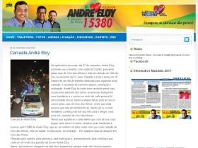 andreeloy.com.br