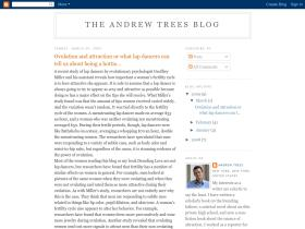 andrew-trees.blogspot.com