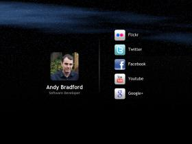 andrewbradford.co.uk