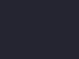 andrewforkner.co.uk