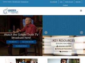 andrewwommack.org