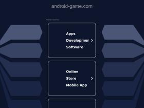 android-game.com