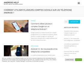 android-help.fr