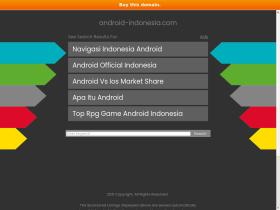 android-indonesia.com