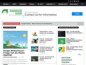 android-user.de