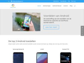 androidexpert.nl
