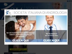andrologiaitaliana.it