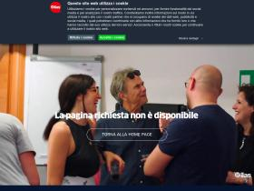 andromedamaxicinema.it