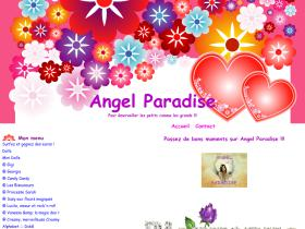 angel-paradise.e-monsite.com