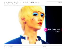angel-teukie.tumblr.com