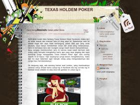 angel-texasholdempoker.blogspot.com