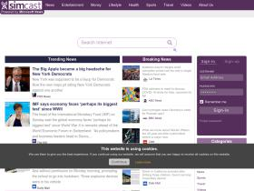 angelesydivinas.supersitio.net