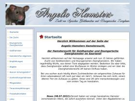 angelic-hamsters.de
