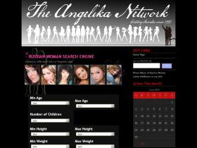 angelika-network.com