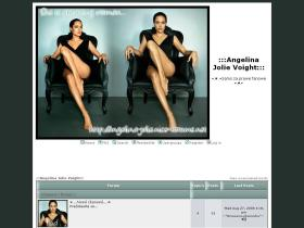 angelina-jolie.nice-forums.net