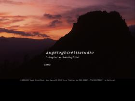 angeloghirettistudio.it